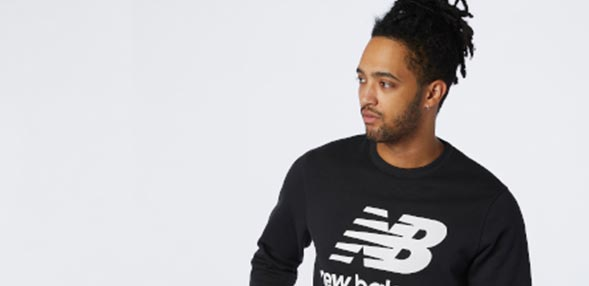basket new balance 38 course