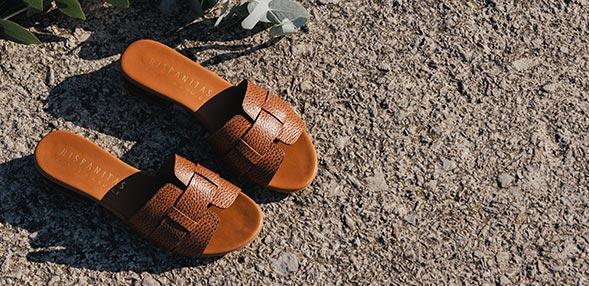 Chaussures Femme grand choix de Chaussures Femme