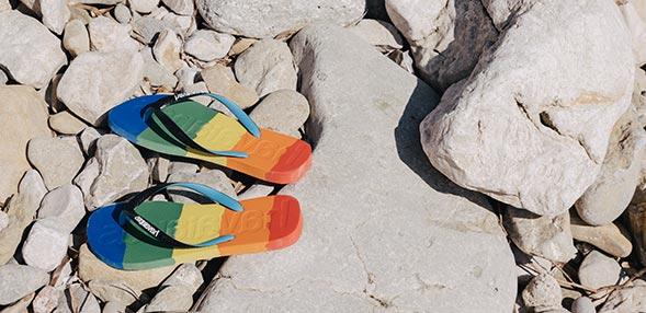 Chaussures Homme Soldes sur un grand choix de Chaussures